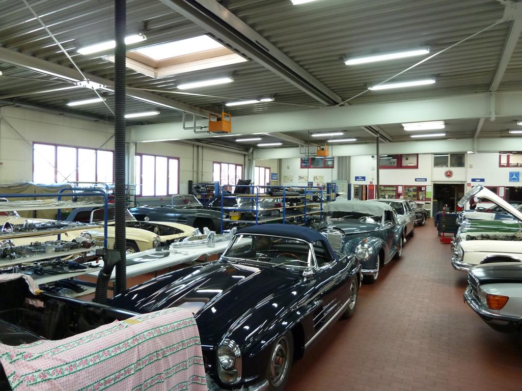 Mercedes Jubileumreis okt 2010 - Kienle (52)