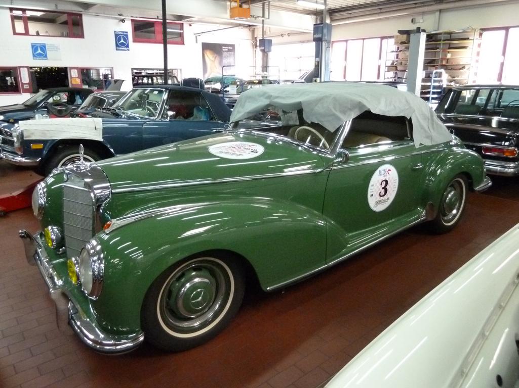 Mercedes Jubileumreis okt 2010 - Kienle (55)