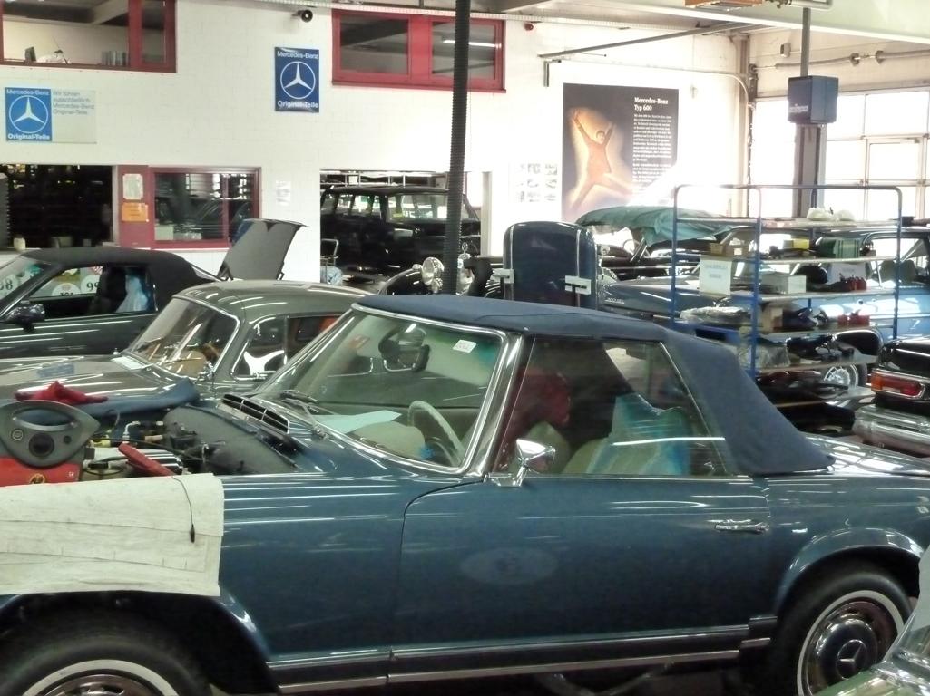 Mercedes Jubileumreis okt 2010 - Kienle (56)