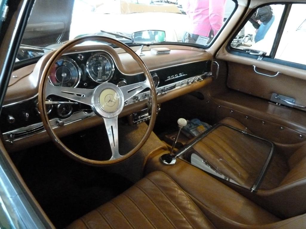 Mercedes Jubileumreis okt 2010 - Kienle (6)
