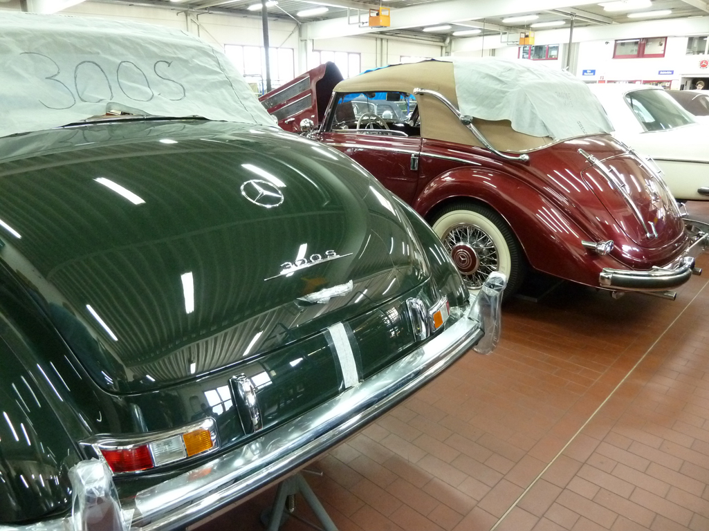 Mercedes Jubileumreis okt 2010 - Kienle (62)