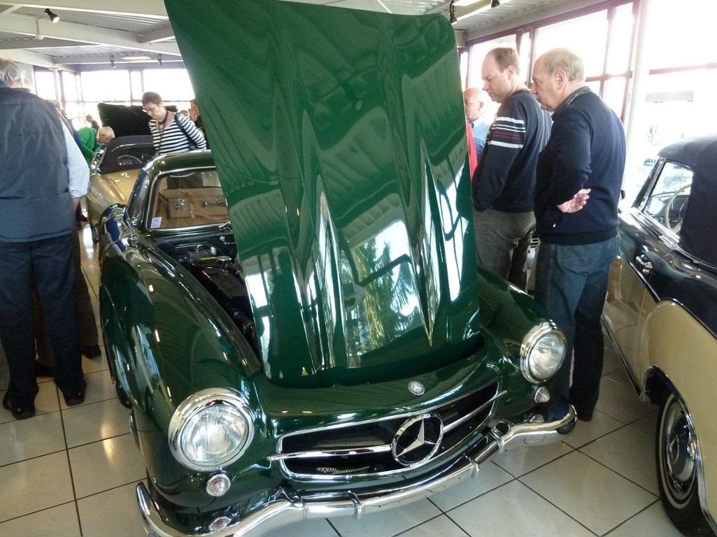 Mercedes Jubileumreis okt 2010 - Kienle (8)