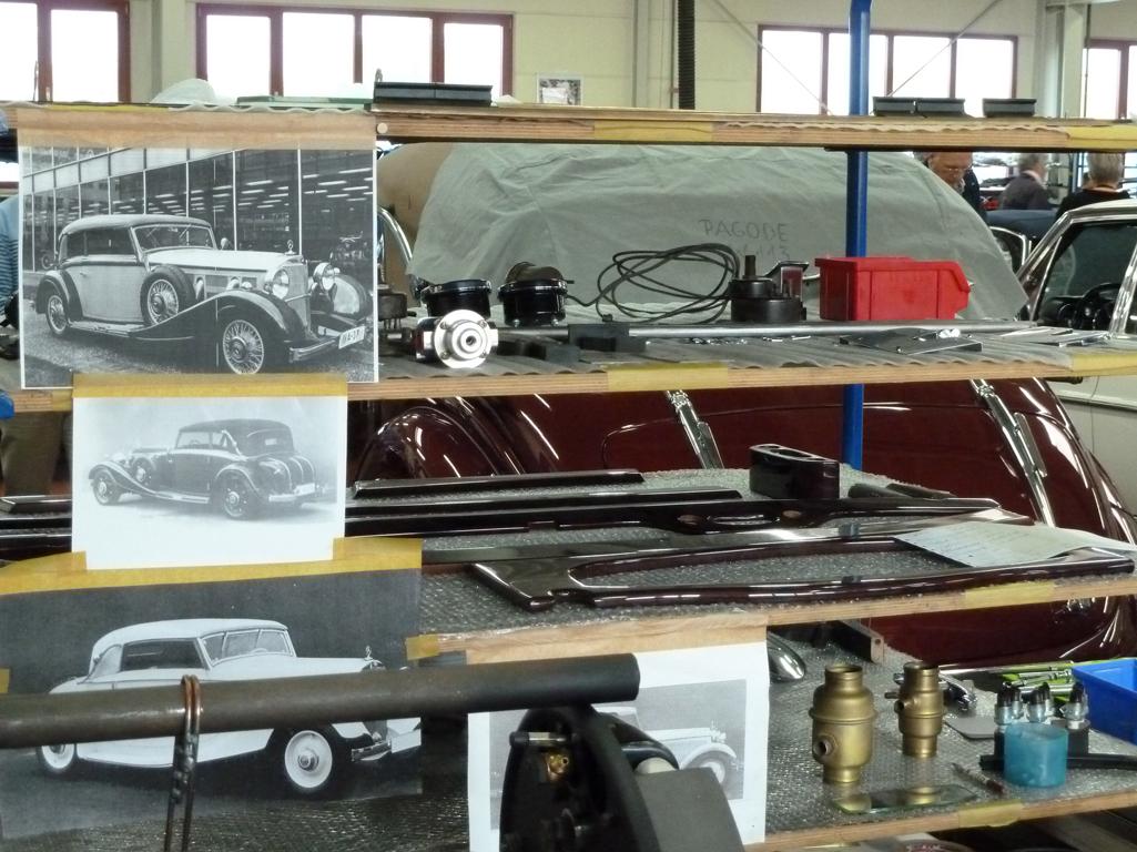 Mercedes Jubileumreis okt 2010 - Kienle (86)
