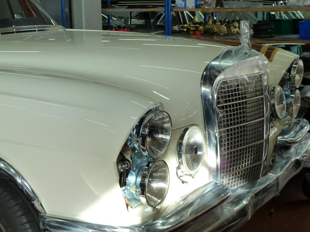 Mercedes Jubileumreis okt 2010 - Kienle (87)