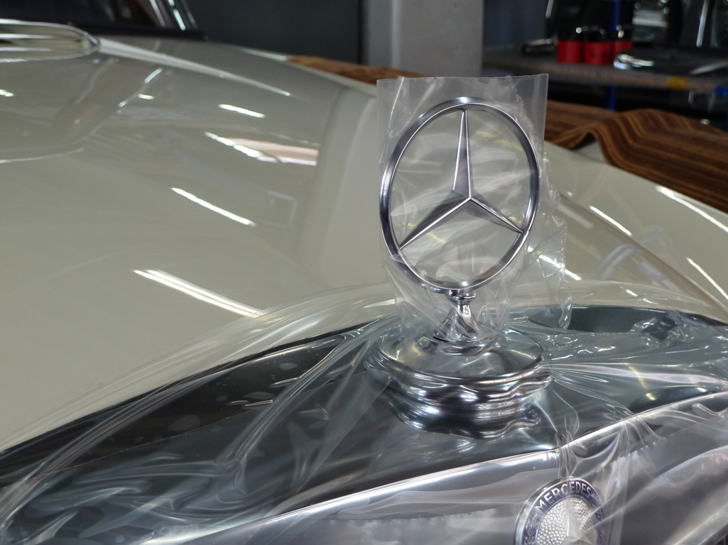 Mercedes Jubileumreis okt 2010 - Kienle (88)