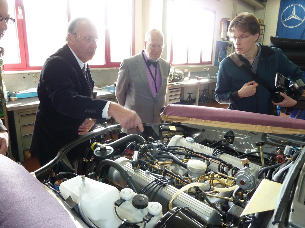 Mercedes Jubileumreis okt 2010 - Kienle (89)