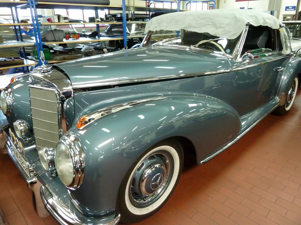 Mercedes Jubileumreis okt 2010 - Kienle (91)