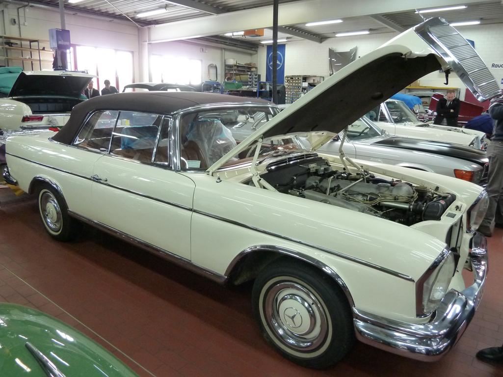 Mercedes Jubileumreis okt 2010 - Kienle (92)