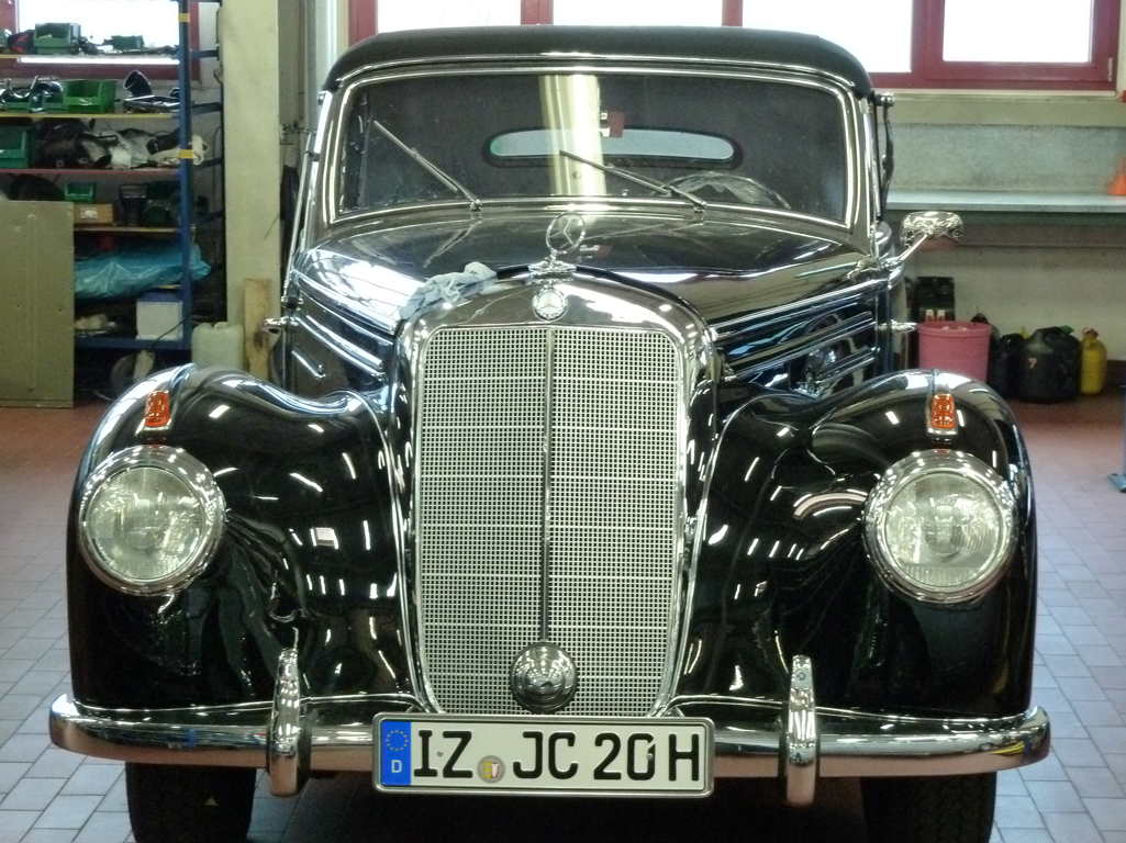 Mercedes Jubileumreis okt 2010 - Kienle (93)