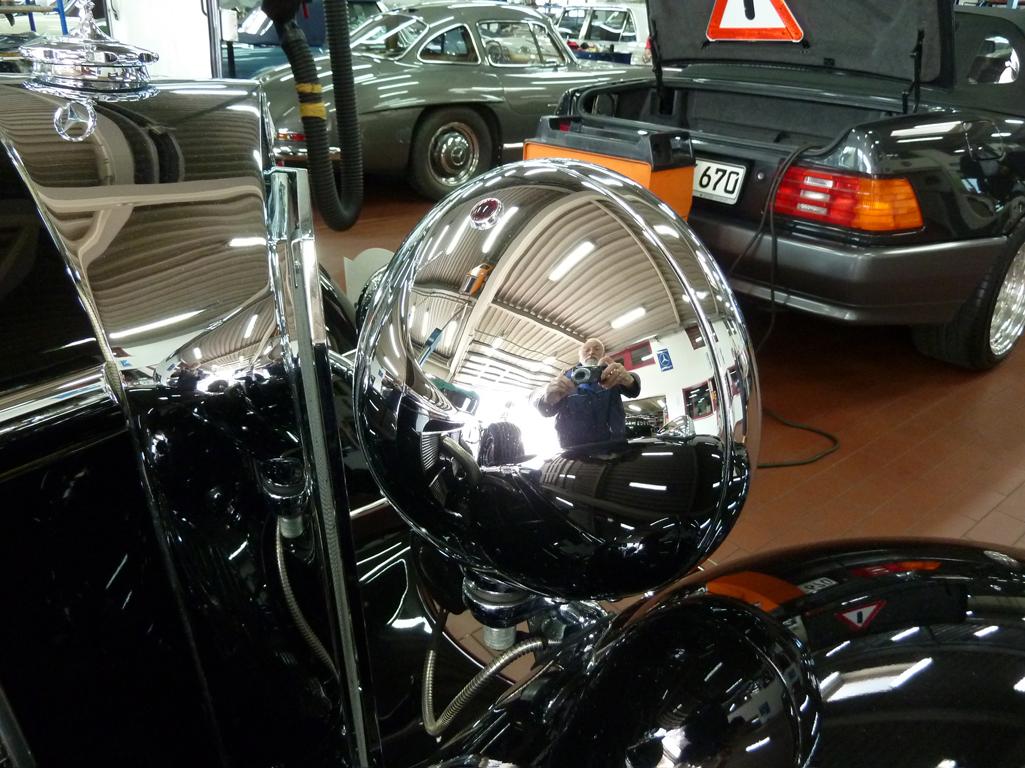 Mercedes Jubileumreis okt 2010 - Kienle (97)