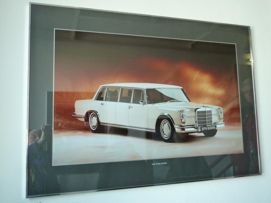 Mercedes Jubileumreis okt 2010 - Kienle (98)