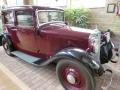 Mercedes Jubileumreis okt 2010 - Carl Benz Museum (36)