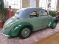 Mercedes Jubileumreis okt 2010 - Carl Benz Museum (38)
