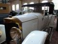 Mercedes Jubileumreis okt 2010 - Carl Benz Museum (41)