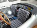 Mercedes Jubileumreis okt 2010 - Carl Benz Museum (46)