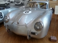 Mercedes Jubileumreis okt 2010 - Carl Benz Museum (56)
