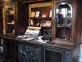 Mercedes Jubileumreis okt 2010 - Carl Benz Museum (60)