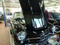 Mercedes Jubileumreis okt 2010 - Kienle (30)