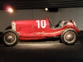 Mercedes Jubileumreis okt 2010 - MB Museum (42)