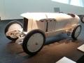 Mercedes Jubileumreis okt 2010 - MB Museum (43)
