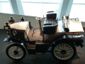 Mercedes Jubileumreis okt 2010 - MB Museum (44)