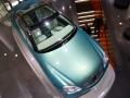 Mercedes Jubileumreis okt 2010 - MB Museum (48)
