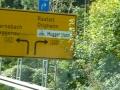 Mercedes Jubileumreis okt 2010 Raststatt (1)
