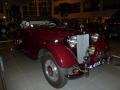 Mercedes Jubileumreis okt 2010 Vertrek (1)