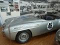 Mercedes Jubileumreis okt 2010 - Carl Benz Museum (45)