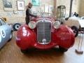 Mercedes Jubileumreis okt 2010 - Carl Benz Museum (50)