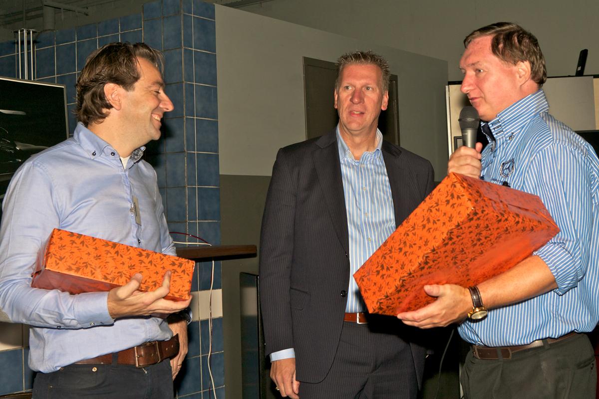 MBCN Najaarsevenement 2011 (18)