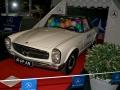 MBCN Najaarsevenement 2011 (16)
