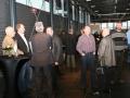 Nieuwjaarsreceptie MBCN 2011 (9)