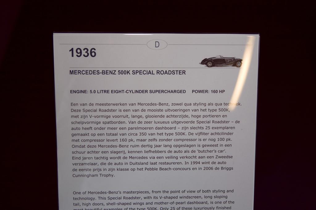 Voorjaarsevenement MBCN 2011 (66)