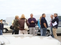 zomerevenement mbcn foto's saltbommel (20)