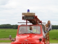 zomerevenement mbcn foto's saltbommel (408)