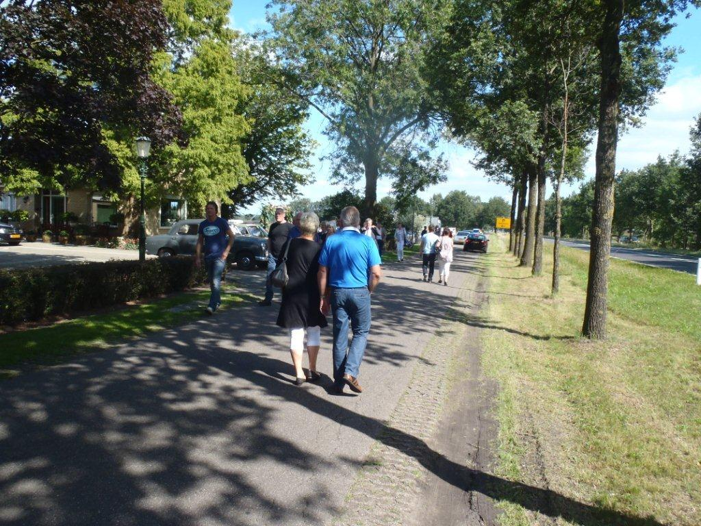 MBCN Najaarsevenement Balkbrug (49)