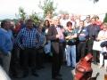 MBCN Najaarsevenement Balkbrug (14)