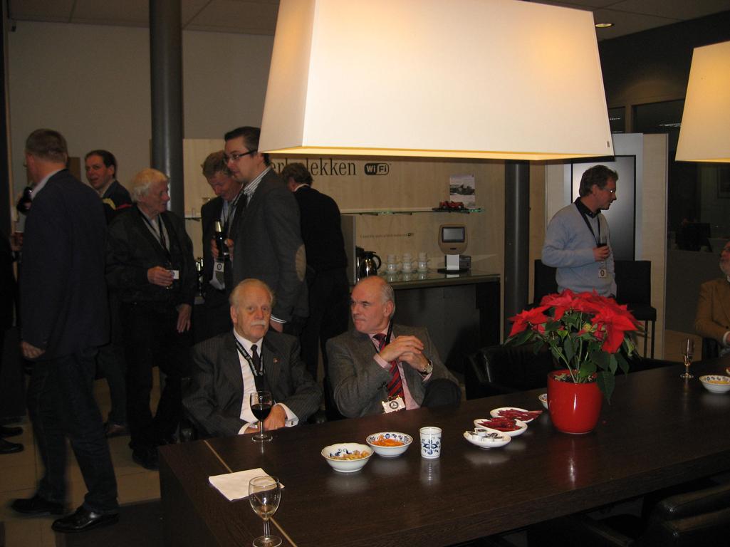 Nieuwjaarsreceptie MBCN 2012 (10)