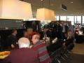 Nieuwjaarsreceptie MBCN 2012 (1)