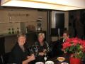 Nieuwjaarsreceptie MBCN 2012 (11)