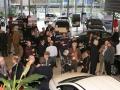 Nieuwjaarsreceptie MBCN 2012 (13)