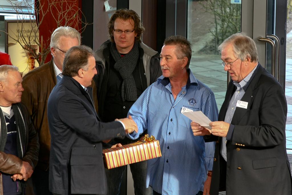 Voorjaarsevenement MBCN 2012 (70)