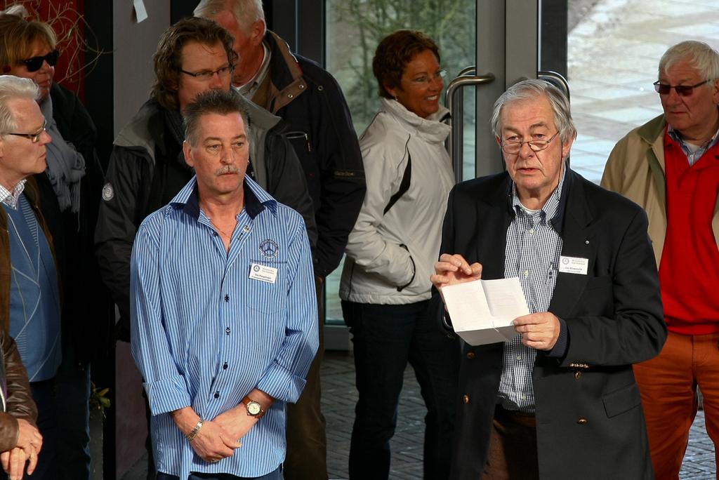 Voorjaarsevenement MBCN 2012 (72)