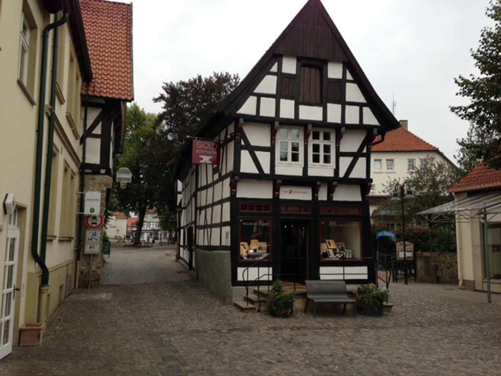 Duitslandevenement MBCN 2013 (1)