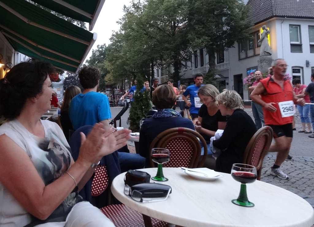 Duitslandevenement MBCN 2013 (10)