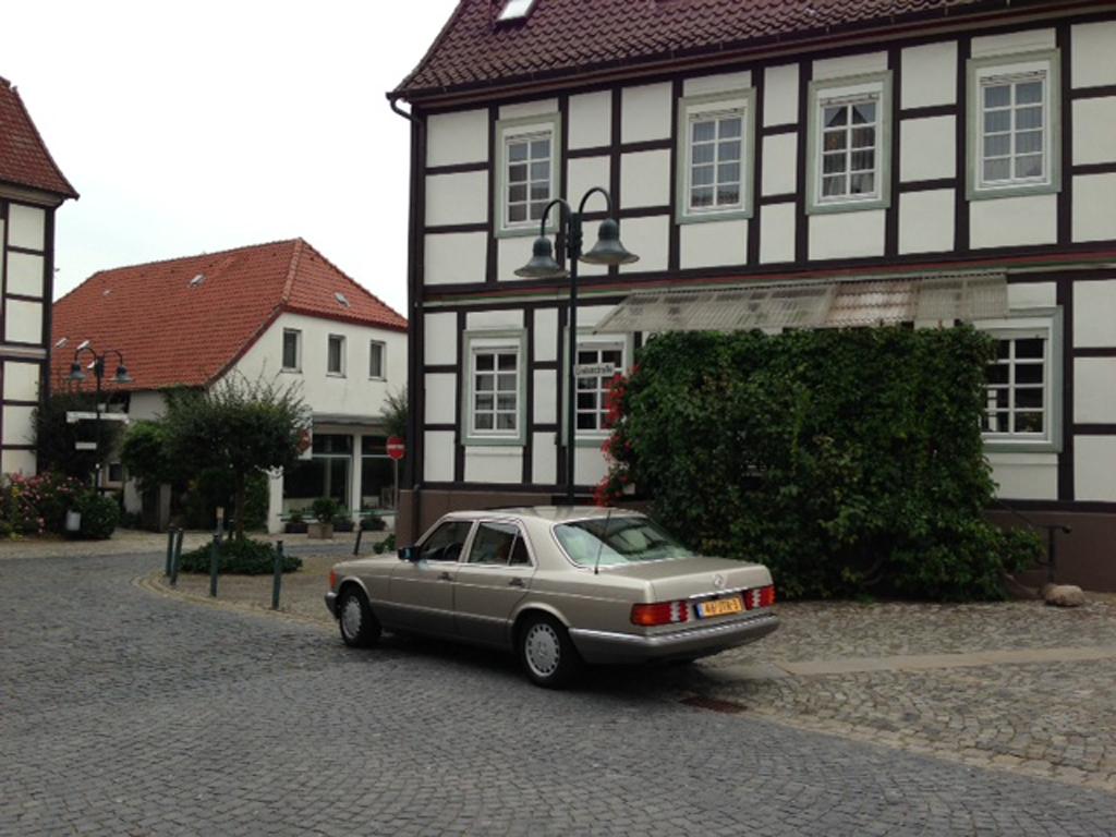 Duitslandevenement MBCN 2013 (2)