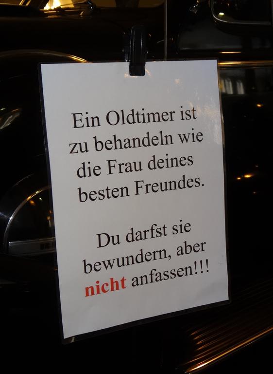Duitslandevenement MBCN 2013 (6)