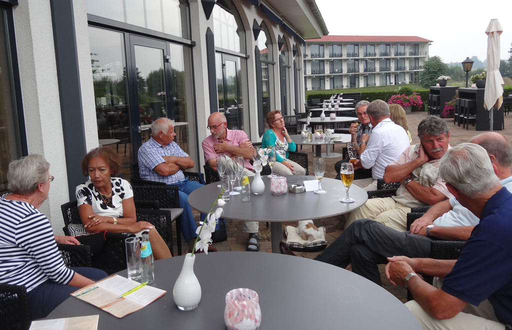 Duitslandevenement MBCN 2013 (9)
