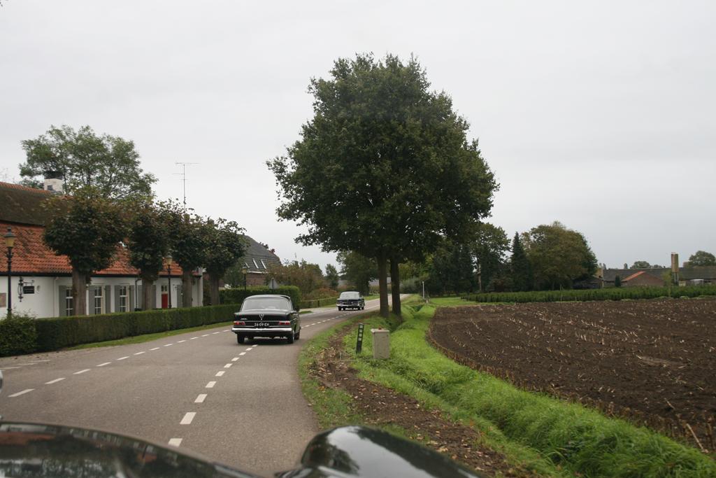 2014 - Brabantrit Heckflosse Register (29)